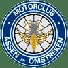 Motorclub Assen en Omstreken